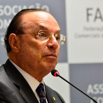 @agenciabrasil