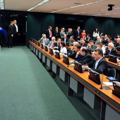 Luís Macêdo / Câmara dos Deputados