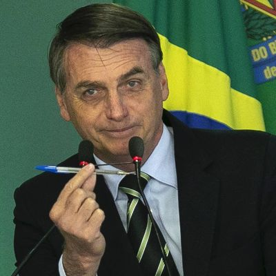 Sérgio Lima / Poder360