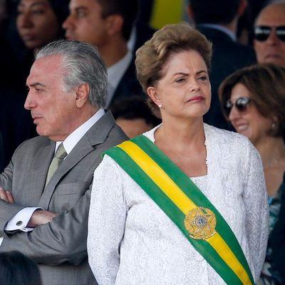 Pedro Ladeira/Folhapres