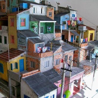 santiagomaquetes.blogspot.com.br
